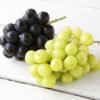 「ぶどう」の種類も多種多様!青果担当がぶどうの品種をご紹介