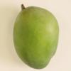 マンゴーが緑色!?超希少・沖縄の幻「キーツマンゴー」ご紹介♪