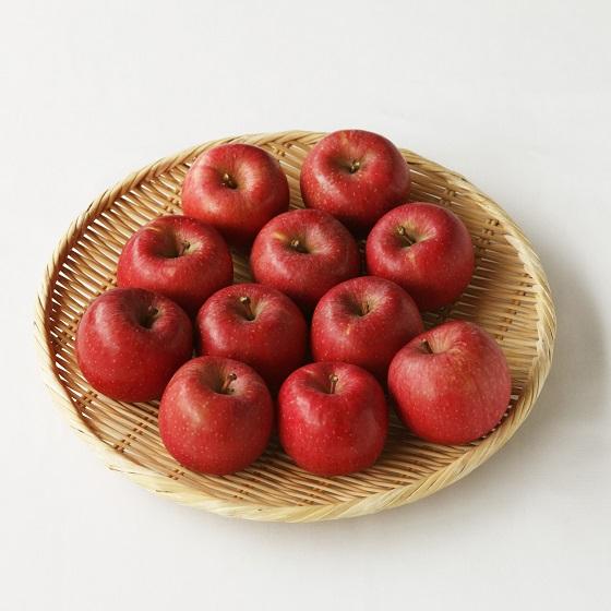 蜜入りりんごこうとく