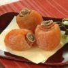 あんぽ柿の作り方やおすすめの食べ方について青果担当が語ります