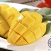フルーツギフト券で選べる夏が旬のおすすめ高級フルーツ6種とは