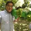 秋のフルーツ「ブドウ」の特長や人気品種を青果のプロが語る!