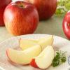 あなた好みのりんごはどれ?りんごの種類・味の特徴レクチャーします