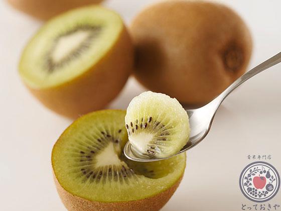 冬の果物まとめ一覧!青果担当者が豆知識満載で語る果物図鑑_キウイ