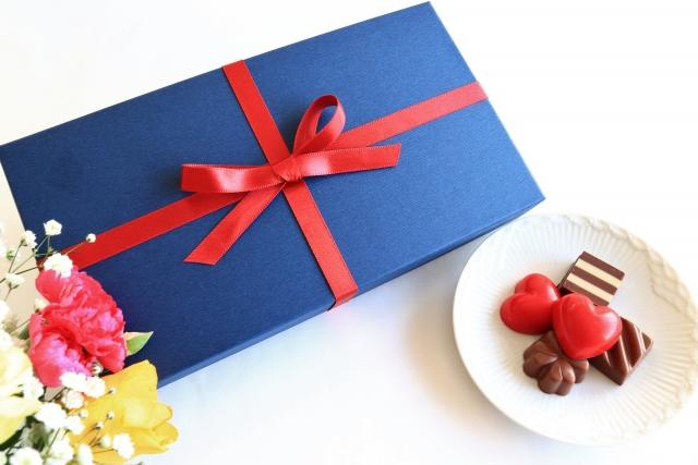 バレンタイン_チョコレート3