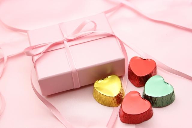 バレンタイン_チョコレート4