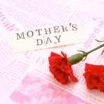 「母の日」の意味や由来、おすすめギフトや花言葉まで!みんなの疑問解決します